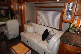 2009 country coach magna 45 u2032 premier rv