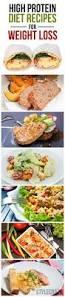 best 25 high protein diets ideas on pinterest all protein diet