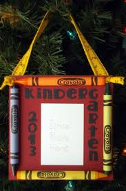 best 25 classroom gifts for parents ideas on pinterest