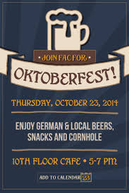 best 25 oktoberfest invitation ideas on pinterest oktoberfest