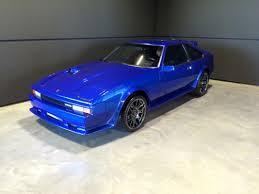 supra jdm ob prestige auto sold vehicles toyota supra 1982
