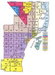 chicago zip code map chicago zip code map 2014 kemerovo me