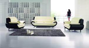 sofa contemporary sofa sets rueckspiegel org