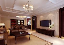 brilliant classic modern living room interior design classic salon