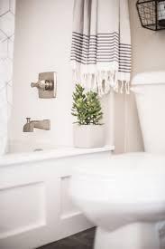 bhr home remodeling interior design 290 best bathrooms images on pinterest master bathrooms