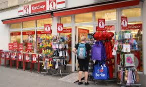 Verkaufsoffener Sonntag In Freiburg by Shopping Hours In Germany The German Way U0026 More