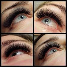 3d extensions awesome 3d eyelash extensions eyelash extensions