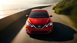 nissan altima for sale in iowa lithia nissan of ames new nissan dealership in ames ia 50010