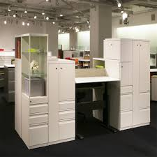 china none door steel office file storage cabinets cupboards with