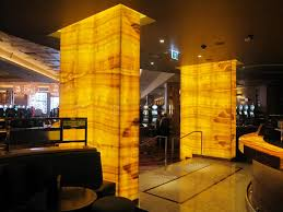 Onyx Countertops Cost How To Light Onyx Countertop Onyx Countertops Nu World Led