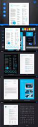Envato Resume Templates 61 Best Resume Cv Design Templates Images On Pinterest Cv