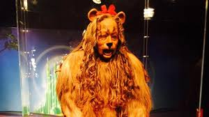 Cowardly Lion Costume Wizard Of Oz U0027 Lion Costume Sells For More Than 2 Million