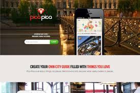 cool app websites 10 cool ios app websites pixelstech net