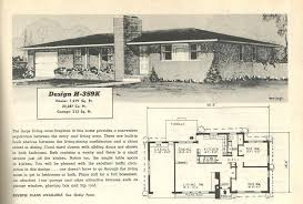 small retro house plans retro house plans retro house plans small vintage cottage