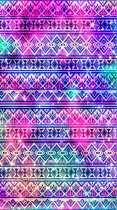 Tribal Print Wallpaper by The 25 Best Cute Wallpapers For Iphone Ideas On Pinterest Cute