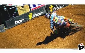 motocross gear san diego bto sports wallpaper gallery san diego