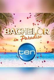 bachelor in paradise australia flixreel