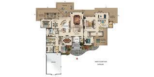 viceroy floor plans viceroy homes plans house design plans