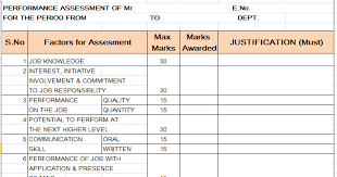 Scm Resume Format 100 Sap Scm Resume Resume Mm With Cin Sap Cheque Business