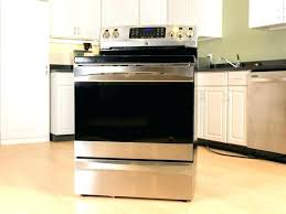 home appliances interesting lowes kitchen appliance lowes kitchen packages garno club