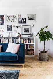 best 25 blue sofas ideas on pinterest blue velvet velvet sofa