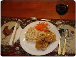 cuisine chantal traiteur valleyfield la table a chantal cuisine maison
