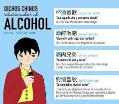 alkohol spr che 2465 besten mandarin bilder auf chinesisch
