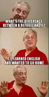 Rodney Dangerfield Memes - rodney dangerfield crazies of hollywood pinterest truths