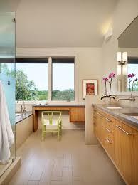 north peak house u2014 furman keil architects residential and