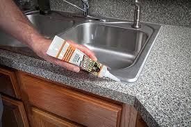 how to recaulk kitchen sink caulking kitchen sink video best caulk in march reviews kitchen