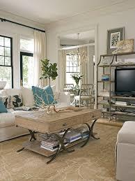 Home Design Nhfa Account by Stanley Furniture Coastal Living Resort Living Room Windward Dune