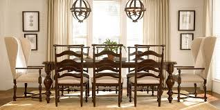 Paula Deen Dining Room Dining Room Furniture In Brooksville U0026 Spring Hill At Smart Interiors