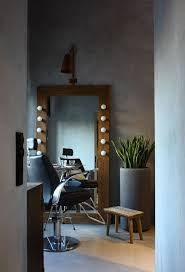 hair news network the shed hair and beauty interiors inspiration