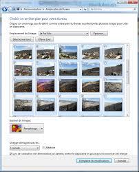 changer l image du bureau comment changer l arrière plan de votre bureau périodiquement et