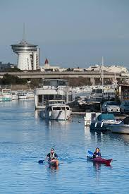 chambre d hote palavas les flots pas cher hôtel à palavas les flots à la mer hotel le grand large