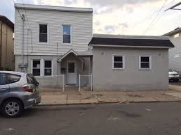 Quad Plex Plans by Garfield Nj 12bdrm Quadplex 1st Home Purchase Biting More