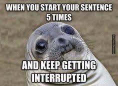 Call Centre Meme - centered memes image memes at relatably com