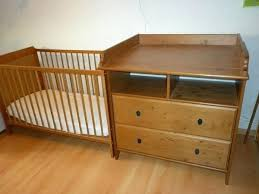 chambre bébé ikéa ikea armoire bebe table a commode ideas amazing house design ikea