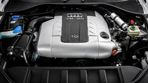 nissan 2000 engine vw fix for 3 0 liter diesel engines gets ok from california u s