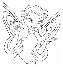 littlest pet shop coloring pages free print 25168
