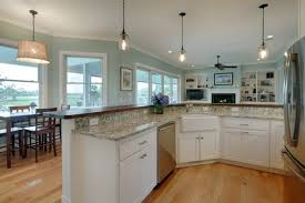 Property Brothers Kitchen Designs Property Brothers Kitchen Designs That Are Not Boring Property