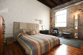 bedroom above garage cool bella vista loft above garage asks 619k curbed philly