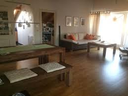 Wohnzimmer 40 Qm 3 Zimmer Wohnungen Zu Vermieten Landkreis Rosenheim Mapio Net