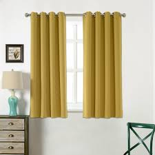 Yellow Patterned Curtains Curtain Mustard Yellow Curtains Yellow Curtains For Bedroom