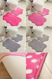 Non Slip Bath And Pedestal Mats Best 25 Pedestal Mats Ideas On Pinterest Ikea Organization