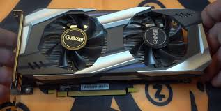 nvidia p106 100 cryptocurrency mining card tested videocardz com