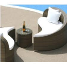 round sofa set manufacturers suppliers u0026 traders