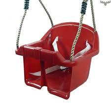 siège balançoire bébé siège bébé balançoire enfant smartcruiser fatmoose fr
