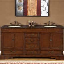84 Bathroom Vanity 50 Inch Bathroom Vanity