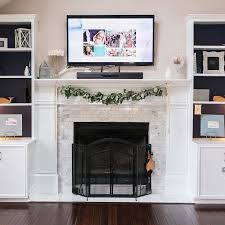 Fireplace Cover Up 109 Best Fireplace Screens Images On Pinterest Fireplace Screens